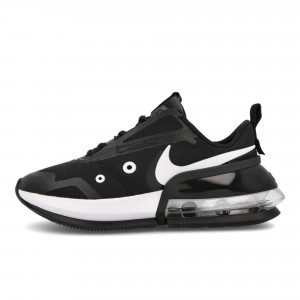 Nike Wmns Air Max Up ( CT1928 002 )