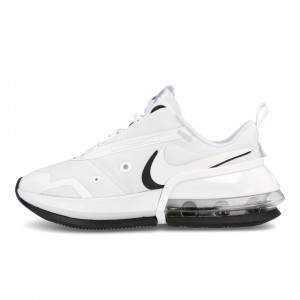 Nike Wmns Air Max Up ( CT1928 100 )