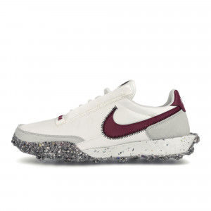 Nike Wmns Waffle Racer Crater ( CT1983 103 )