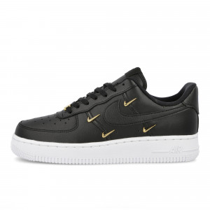 Nike Wmns Air Force 1 07 LX ( CT1990 001 )