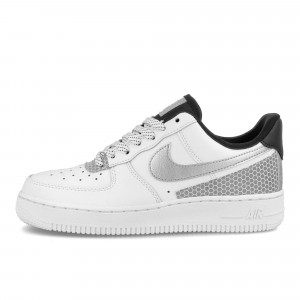 Nike Wmns Air Force 1 07 SE ( CT1992 100 )