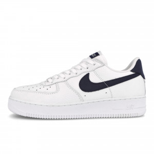 Nike Air Force 1 07 Craft ( CT2317 100 )