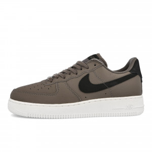 Nike Air Force 1 07 Craft ( CT2317 200 )