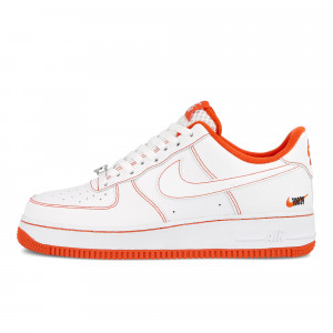 Nike Air Force 1 07 LV8 Rucker Park ( CT2585 100 )