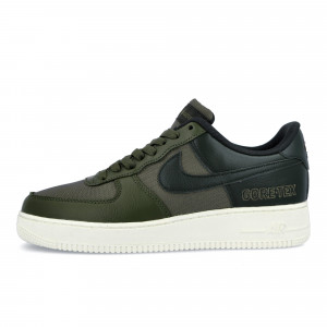 Nike Air Force 1 GTX ( CT2858 200 )