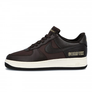 Nike Air Force 1 GTX ( CT2858 201 )