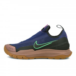 Nike ACG Zoom Air AO ( CT2898 401 )