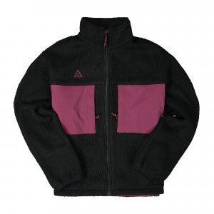 Nike ACG Microfleece Jacket ( CT2949 010 )