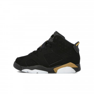 Air Jordan 6 Retro DMP PS ( CT4965 007 )
