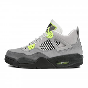 Air Jordan 4 Retro LE GS ( CT5343 007 )