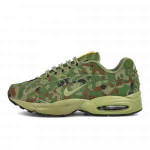 Nike Air Max Triax 96 SP ( CT5543 300 )