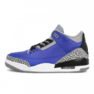 Air Jordan 3 Retro ( CT8532 400 )