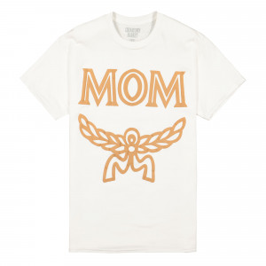Chinatown Market Mother's Day Tee ( CTM-MDTW / White )