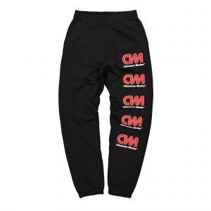 Chinatown Market Most Trusted Sweatpants ( CTMSP20-CNNSP )