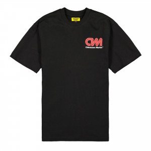 Chinatown Market Most Trusted Tee ( CTMSP20-CNNS )