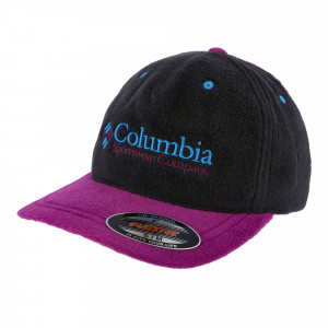 Columbia Fleece Cap ( 1917071010 )