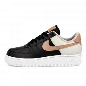 Nike Wmns Air Force 1 07 ( CU5311 001 )