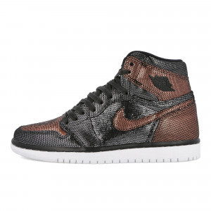 Wmns Air Jordan 1 Retro High OG Fearless ( CU6690 006 )