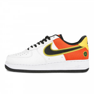 Sneaker Nike Nike Air Force 1 07 LV8 Rayguns