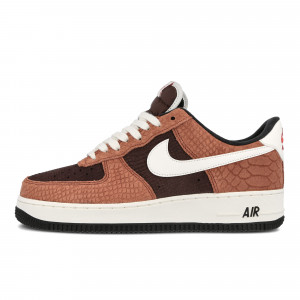 Nike Air Force 1 Premium ( CV5567 200 )
