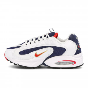 Nike Wmns Air Max Triax USA ( CV8098 400 )