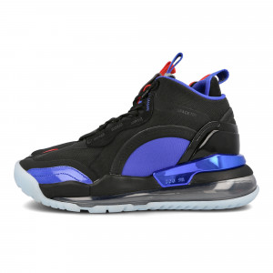 Paris Saint Germain x Air Jordan Aerospace 720 QS ( CV8453 001 )