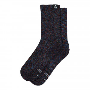 Nike ACG Kelley Ridge Crew Socks ( CV8989 010 )