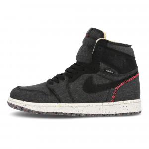 Air Jordan 1 High Zoom ( CW2414 001 )