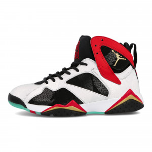 Air Jordan 7 Retro Greater China ( CW2805 160 )