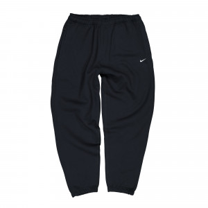 Nike NRG Fleece Pant ( CW5460 010 )