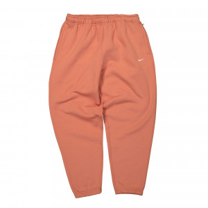 Nike NRG Fleece Pant ( CW5460 863 )