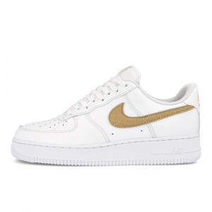 Nike Air Force 1 LV8 ( CW7567 101 )