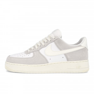Nike Air Force 1 LV8 ( CW7584 100 )