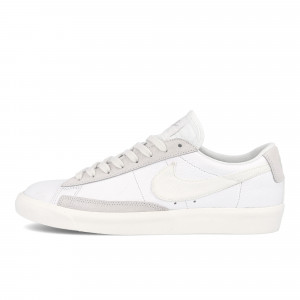Nike Blazer Low Leather ( CW7585 100 )