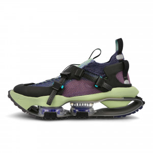 Nike Zoom Road Warrior ISPA ( CW9410 400 )