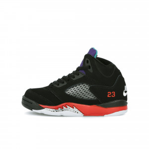 Air Jordan 5 Retro Top3 PS ( CZ2990 001 )