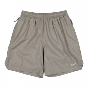 Nike NRG Flash Short ( CZ5095 040 )