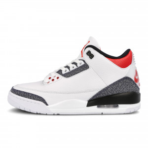 Air Jordan 3 Retro SE (  CZ6431 100 )