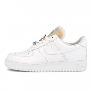 Nike Wmns Air Force 1 07 LX ( CZ8101 100 )