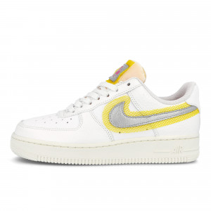 Nike Wmns Air Force 1 07 ( CZ8104 100 )