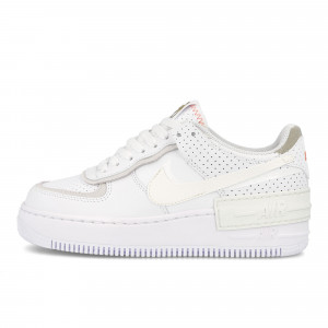 Nike Wmns Air Force 1 Shadow ( CZ8107 100 )
