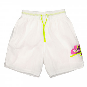 Jordan Jumpman Poolside Short ( CZ8522 100 )