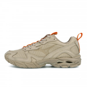 Beams x Mizuno Wave Rider 10 ( D1GD200450 )