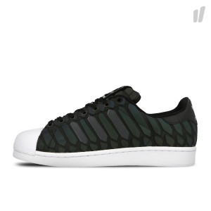 Adidas Superstar ( D69366 )