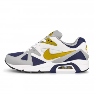 Nike Air Structure ( DB1549 400 )