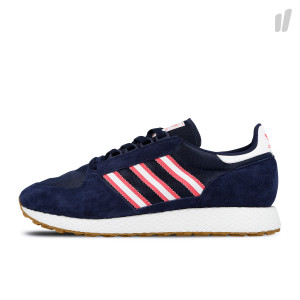 adidas Forest Grove ( DB3016 )