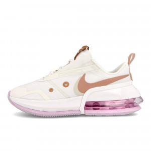 Nike Wmns Air Max Up ( DB9582 100 )