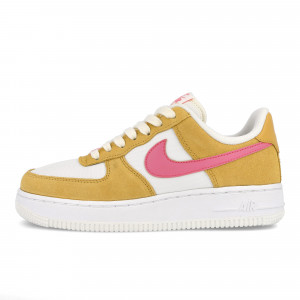 Nike Wmns Air Force 1 07 ( DC1156 700 )