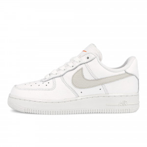 Nike Wmns Air Force 1 07 ( DC1162 100 )