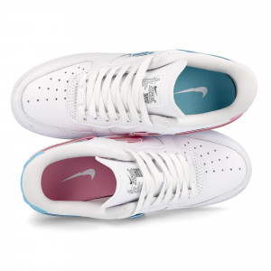 Nike Wmns Air Force 1 LXX ( DC1164 101 )